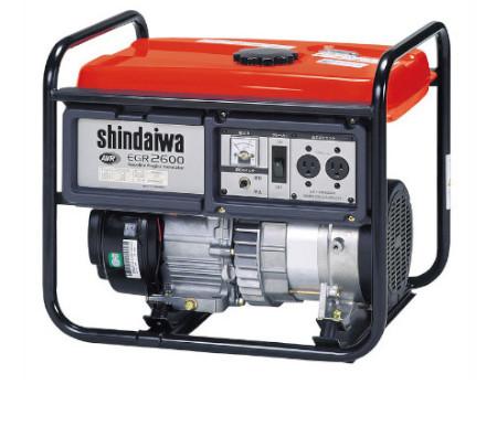 shindaiwa EG2600-B